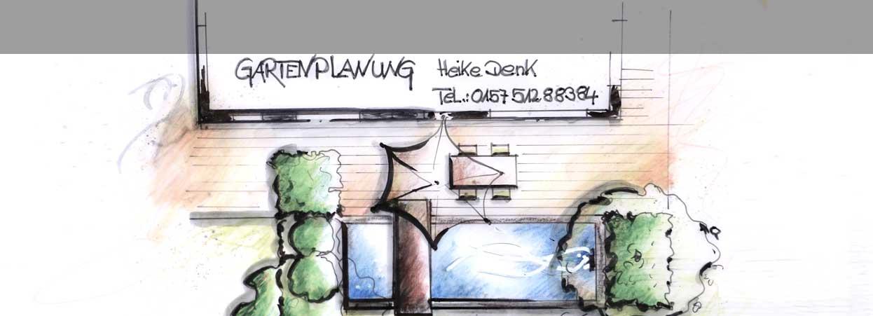 slider-denk3